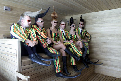 Leningrad Cowboys Sauna.jpg